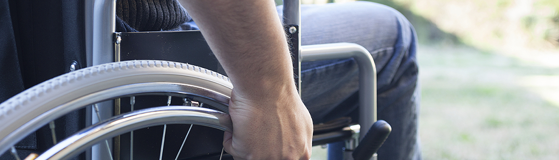 North Carolina Disability Insurance