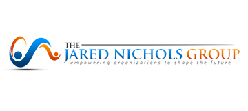 Jared Nichols Group logo