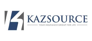 KazSource logo