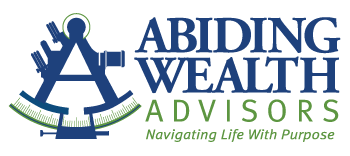 Abiding Wealth Advisors