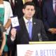 2016 House GOP Tax Reform Plan